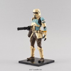 sw_rogue_one_12_shoretrooper101
